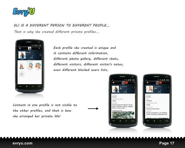 match com non mobile site