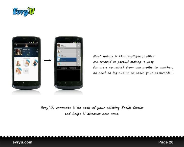 match com not mobile site