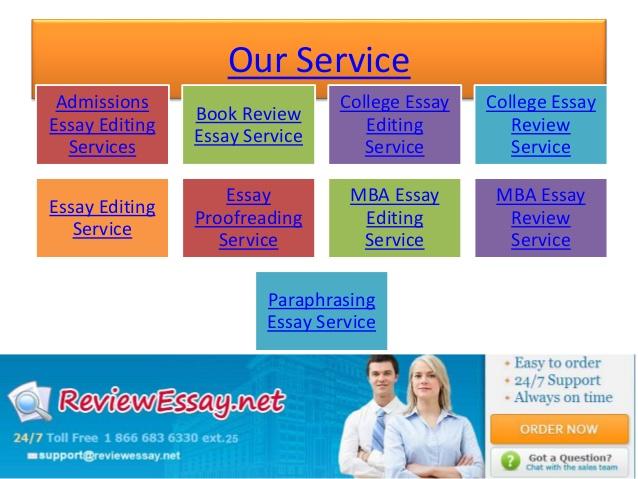 Service to god essay