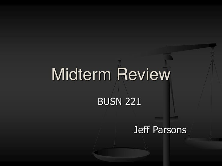 review for midterm i Comm 20 dr iannucci review for midterm exam chapters 1-4 1) what is often the number one concern of students of public speaking, related to perhaps the most important personal and social competency they can learn 2) by definition, public speaking occurs when a speaker does what 3) with today's mediated communications, digital technologies, and social media capabilities, ____ audiences are.