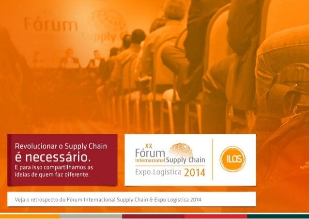 www.socialbrain.com.br  falecom@socialbrain.com.br