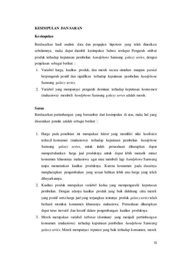 Review Jurnal Strategi Produk Jasa Zahir Syah