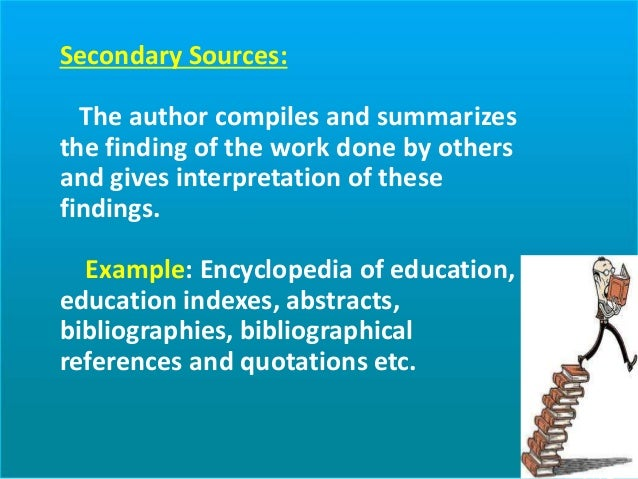 literature review abstracts psychology