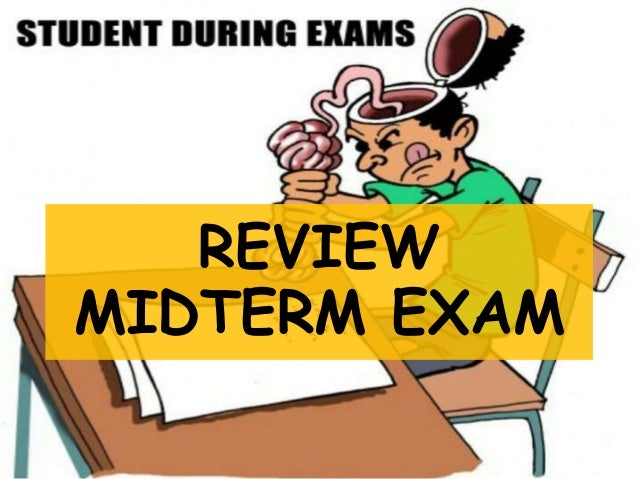 midterm review Physics midterm review 24 if the mass of an object were doubled, its acceleration due to gravity would be a) halved c) unchanged b) doubled d) quadrupled.