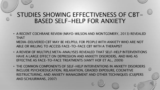 anxiety a review The religious correlates of death anxiety: the religious correlates of death anxiety: a systematic review and meta-analysis.