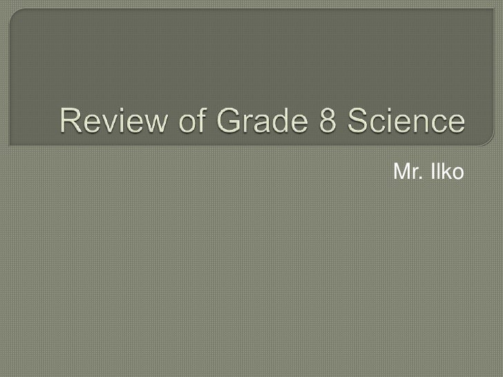 grade 10 science review Scribd is the world's largest social reading and publishing site.