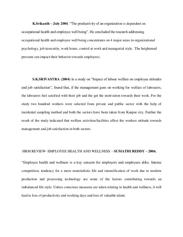 short summary essay teacher in english