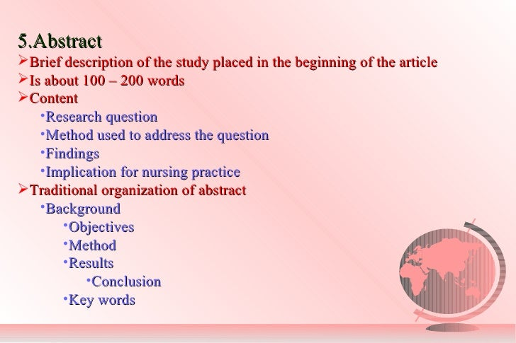 research questions on teenage pregnancy