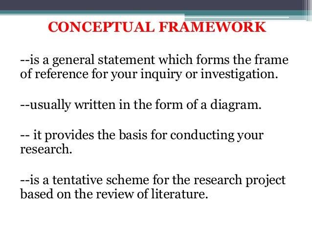 the common good essay university