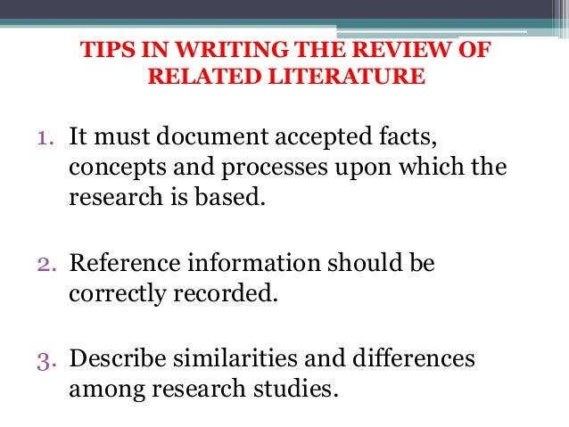 essay for universities writing ielts