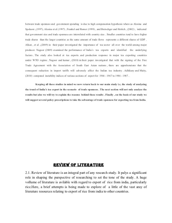 education in azerbaijan essay dbq