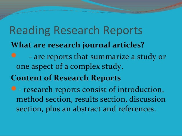 chapter 2 review of related literature and studies in sanitation practices The promotion of good hygiene practices, the provision of safe drinking water  and the  knowledge and understanding to prevent water- and sanitation-related  disease, and to mobilise  detailed study, and often expert advice, are needed .