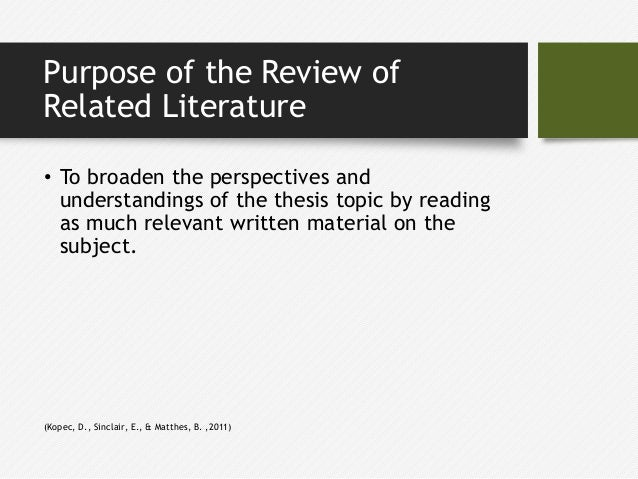 review of related literature on hazing A literature review is a text of a scholarly paper, which includes the current knowledge including substantive findings, as well as theoretical and methodological.