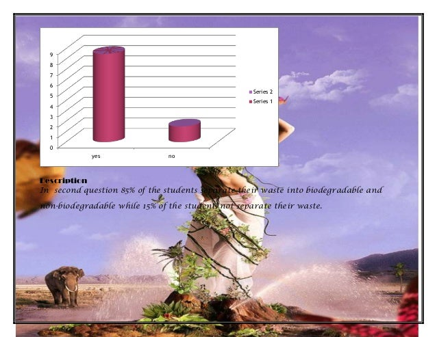 case study in waste management of For the two landfill sites near da nang, khanh son and hoa nhon, this study  develops a waste management concept with the aim of.