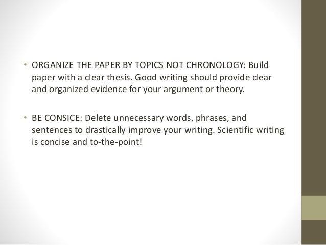 original essay writer uk reviews