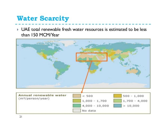 fresh water supply and demand literature review The impact of urban storm water runoff and domestic waste effluent on water quality of lake tana and local groundwater near the city of bahir dar, ethiopia.