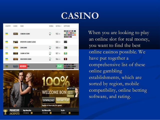 share online keine free slots online casino review