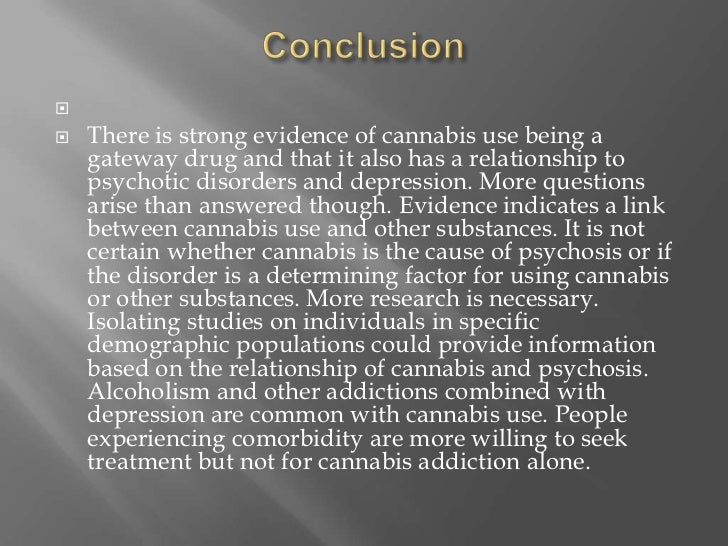 psychological disorders associated with marijuana Speaking of psychology: marijuana: the brain changer  and so, i consider addiction a teenage onset disorder and so, i've looked at how chronic marijuana .