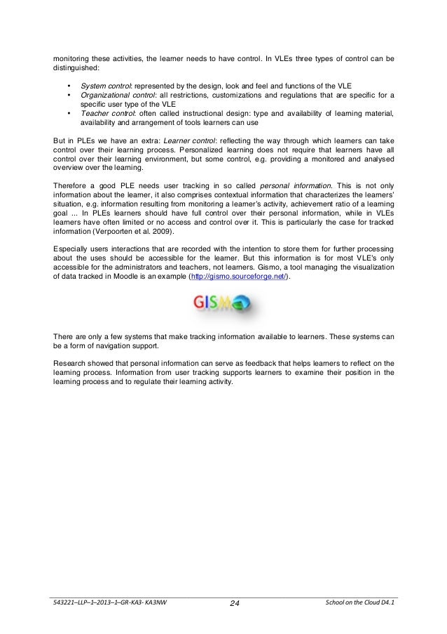 latex bibliography cite thesis See bibliography management with bibtex for more information \bibliographystyle { stylename } \bibliography {bibfile } where bibfile is the name of the bibliography bib file without the extension and stylename is one of the following.