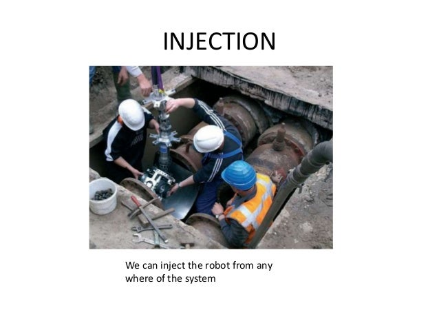 fault detection robot for underground and overhead cables The project is intended to detect the location of fault in underground cable lines   areas, the electrical cable runs in undergrounds instead of overhead lines.