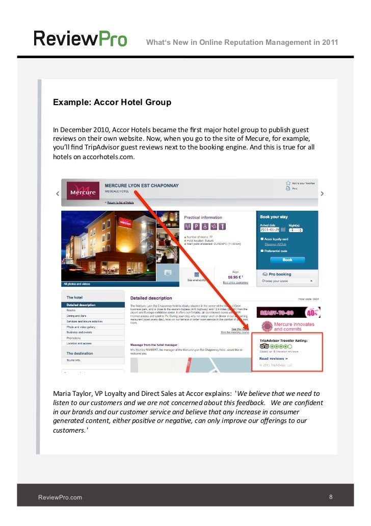 how to leave a hotel review on booking com