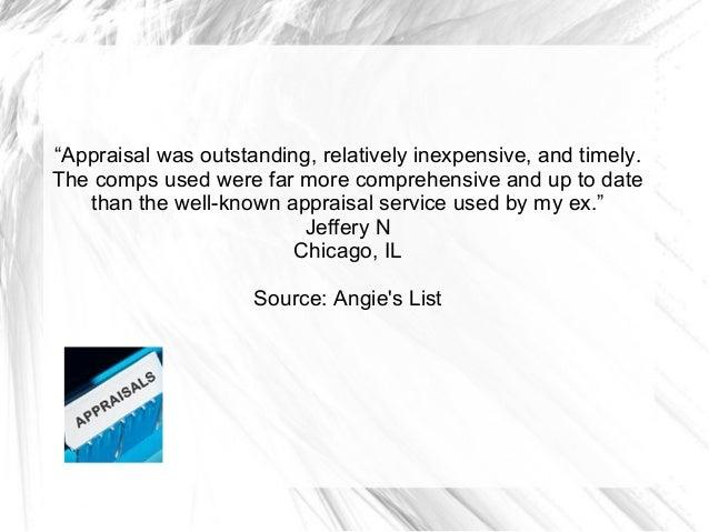 Chicago Dating Services beoordelingen