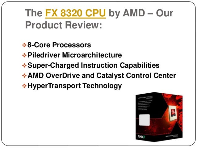 Reviews mysteryblock com/amd-fx-8320-gaming-cpu-review-best-bang-for-…