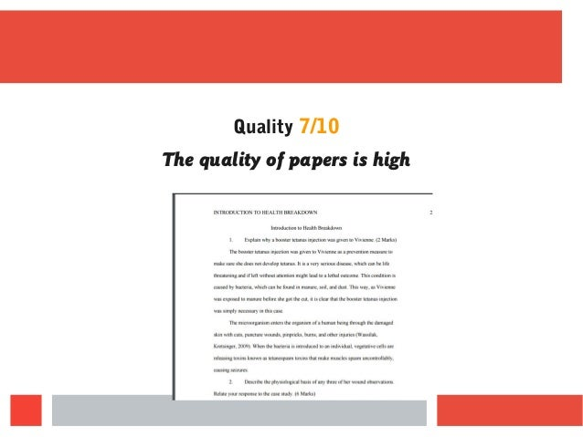 custom paper writings Best custom essay writing service order essay with for over 5 years now we have been tracking the performance of our custom paper writing service through.