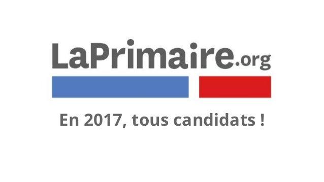 En 2017, tous candidats !