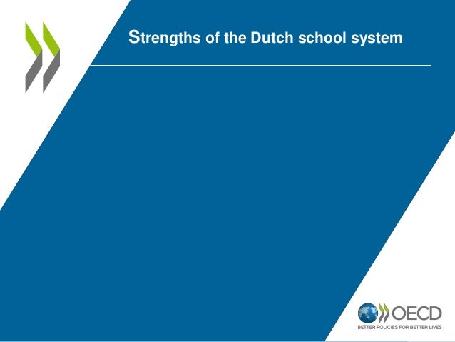 Politics and government of the Dutch Republic