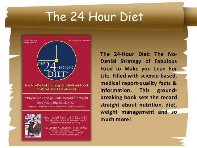 the  japan weight loss plan course review