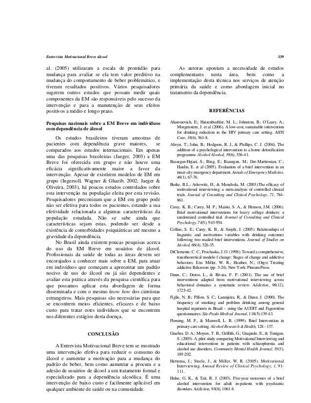 Martins Baía Sales Buzi Figlie Revisão De Literatura Sobre