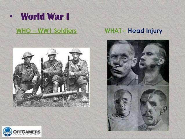 "• World War I WHY - Soldiers"" Helmets SAMPLE HELMET USED PRE WWI  SAMPLE HELMET USED IN WWI"