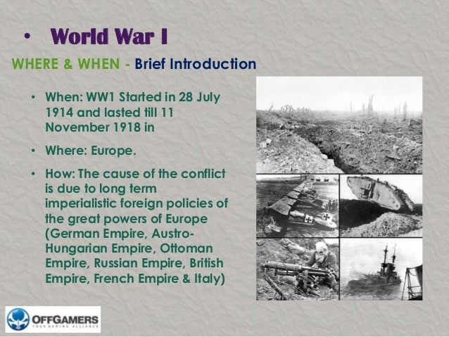 • World War I WHAT IF WITHOUT TIN HELMET  WITH TIN HELMET