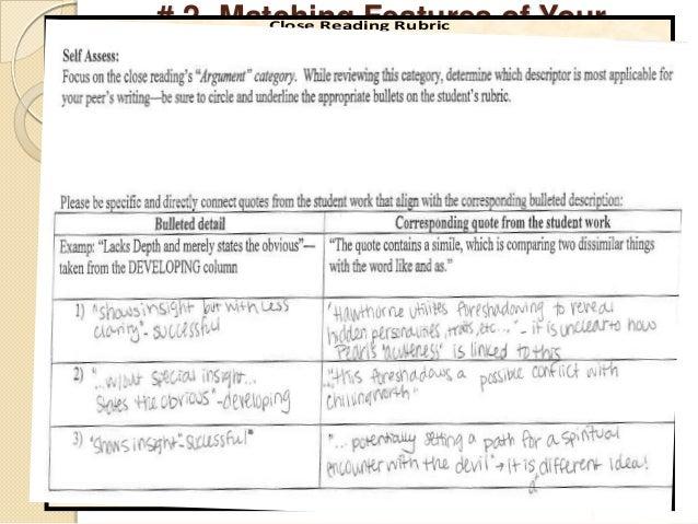 Sample Self Appraisal Forms Free Sample Example Format Self Evaluation Essay  Format Self Evaluation Essay Self