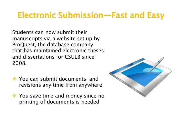 thesis csulb Csulb library thesis guidelines professional essay and resume writing services offering expertise in writing cvs, resumes and cover letters customized by the.