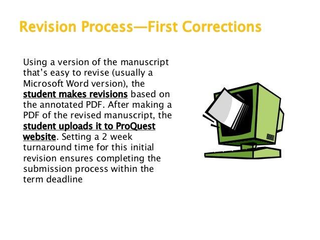 csulb thesis deadlines