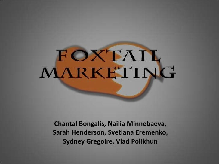 Chantal Bongalis, Nailia Minnebaeva,<br />Sarah Henderson, Svetlana Eremenko,<br />Sydney Gregoire, Vlad Polikhun<br />