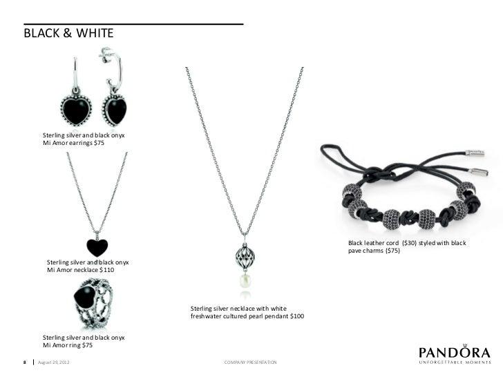 9eddeba50164e PANDORA Gift Guide (Canada)