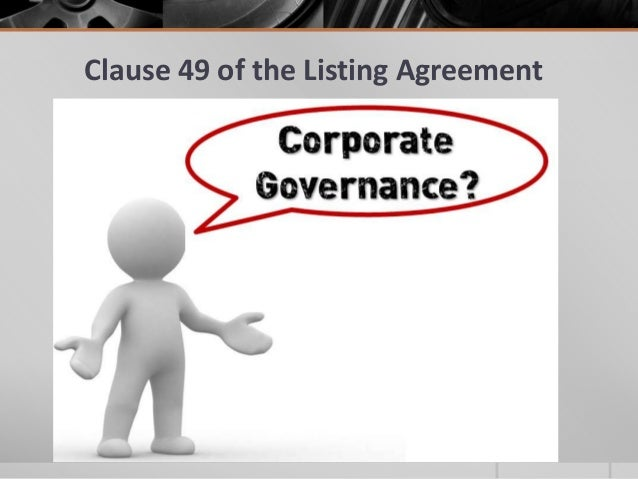 revised code of corporate governance Corporate governance code kpn conducts a corporate governance policy consistent with the revised dutch corporate governance code (revised code) that applies as.