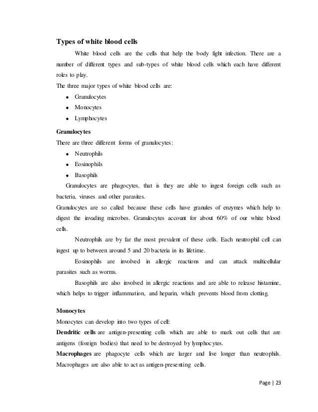 cisco case essay Get hrm assignment help on cisco  assignment help example1 essay assignment help business essay help essay help example essay writing service case study essay.