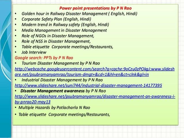 P N Rao Revised dining table etiquette : p n rao revised dining table etiquette 27 638 from es.slideshare.net size 638 x 479 jpeg 118kB