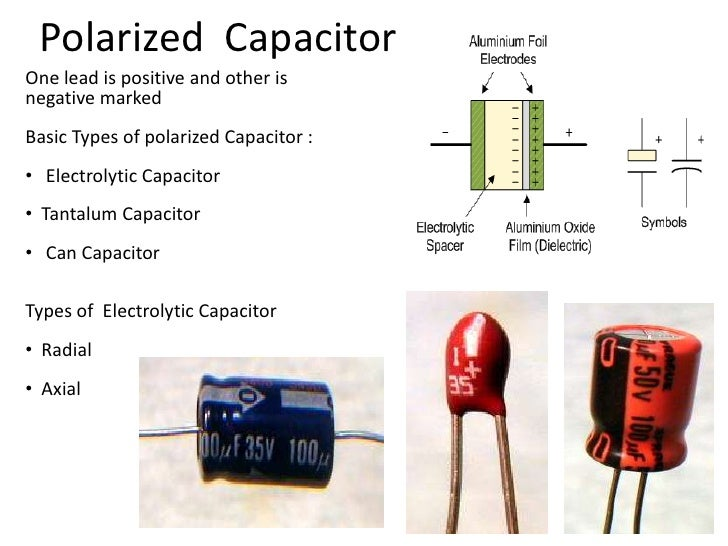 Introduction To Electronics 12949807 on low voltage ceramic disc capacitor