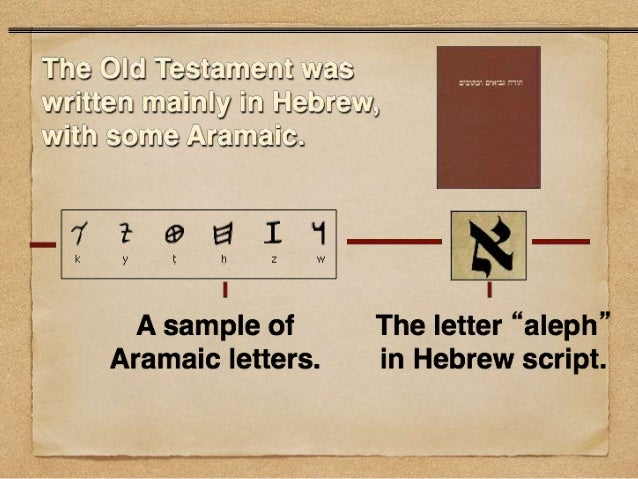 canonization of scripture how the bible This study guide will help you investigate and answer such questions which have to do with the canonization of the bible old testament what have the jews done to carefully transcribe the scriptures 5.