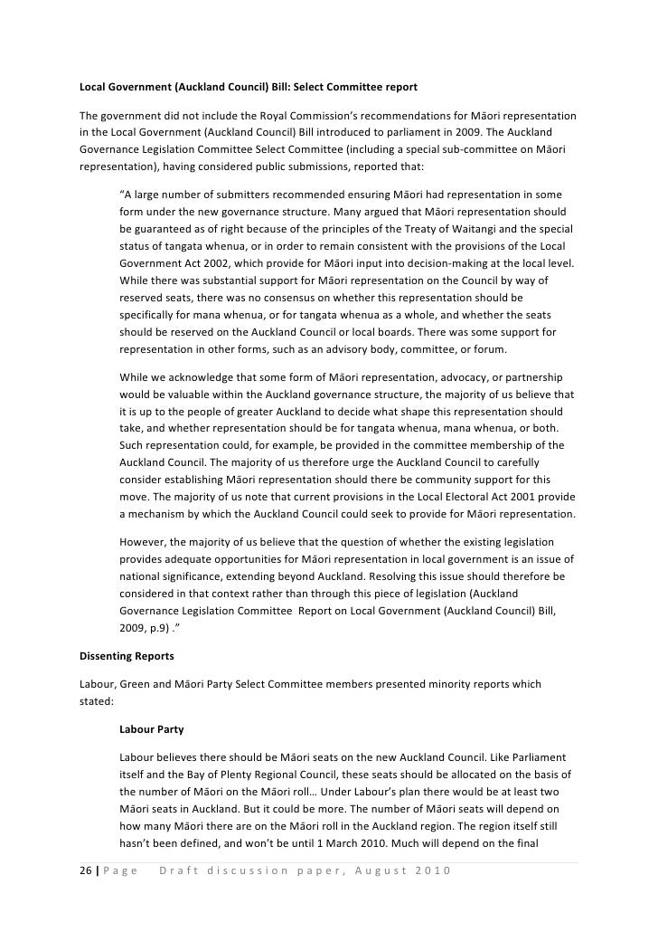 local government in tourism essay Free local government papers, essays (state and local government 2014)therefore, local governments exercise certain basic powers like strong essays: local government in tourism - local government has no role to play in tourist development the local government is one of the keys to.