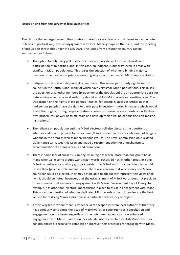 essay image matter representation Buy the matter of images: essays on representation 2 by richard dyer (isbn: 9780415254953) from amazon's book store everyday low prices and free delivery on eligible.