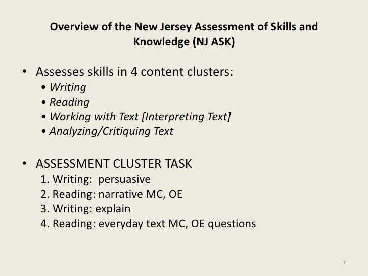 new jersey persuasive essay rubric Hspa expository essay rubric - carviewstorebrowse and read hspa expository essay rubric hspa expository essay rubric many people are trying to be smarter every day.