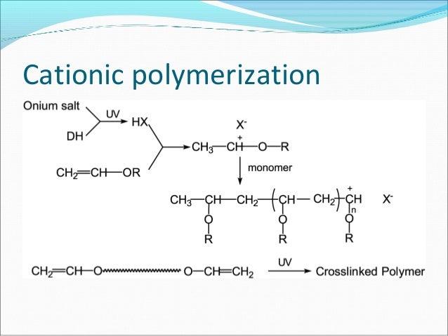 Revised Polymer 2011