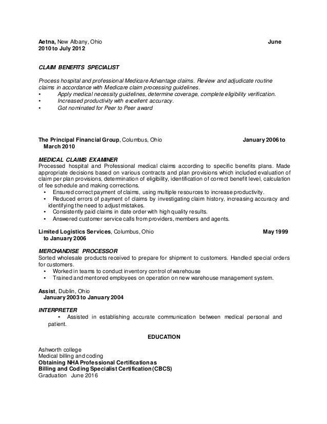 revised resume 4 1