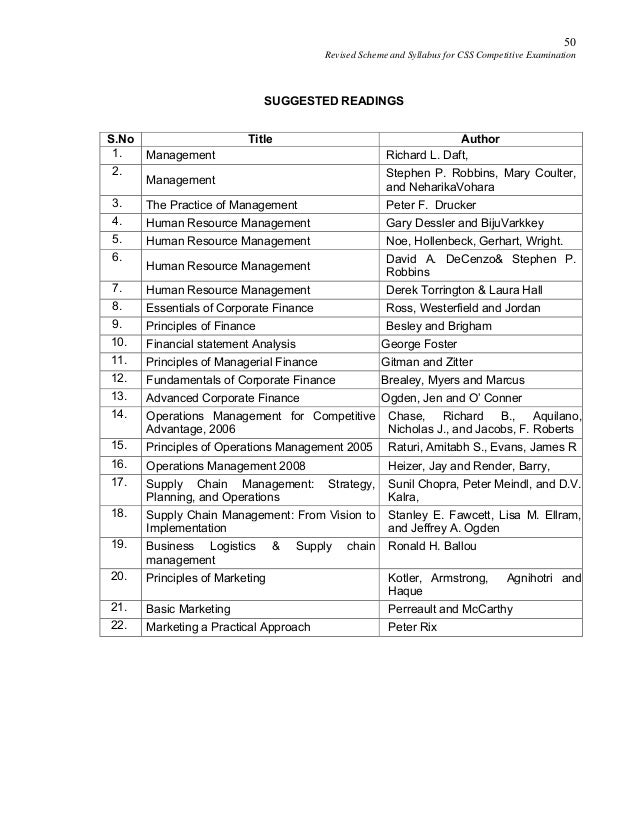 Revised syllabus ce 2016 10 jul 2015
